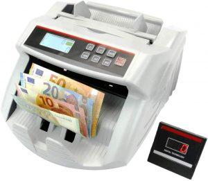 detector billetes falsos primematik